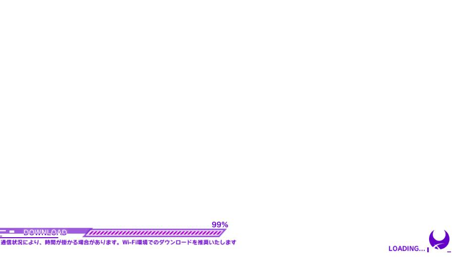 f:id:itam1113:20190228162436j:plain