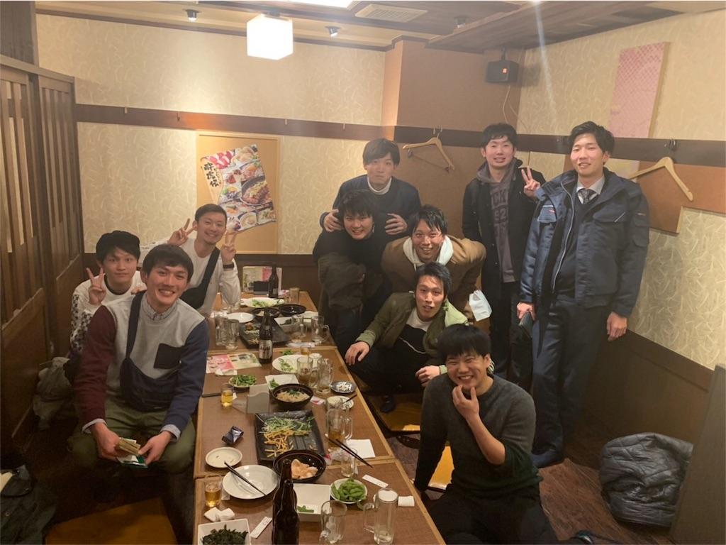f:id:itami509:20190107205206j:image