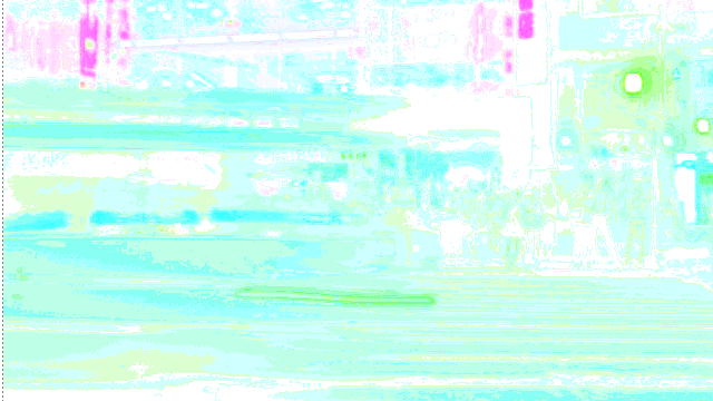f:id:itamiseiya:20170718142544p:plain