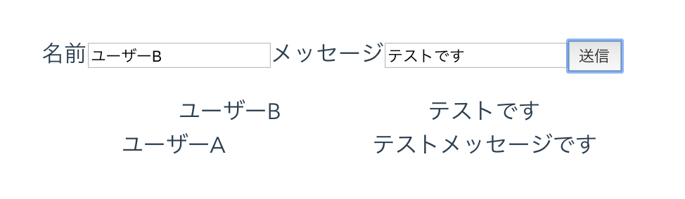 f:id:itamoto:20190526000631p:plain