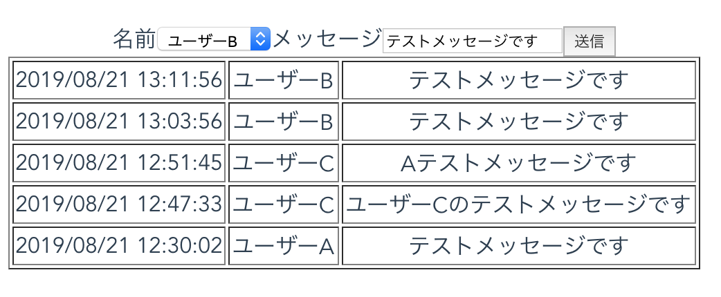f:id:itamoto:20190828122903p:plain