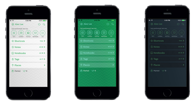 evernote_iphone