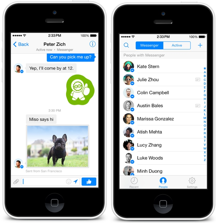 messenger_ios