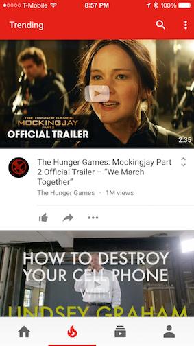 youtube_ios