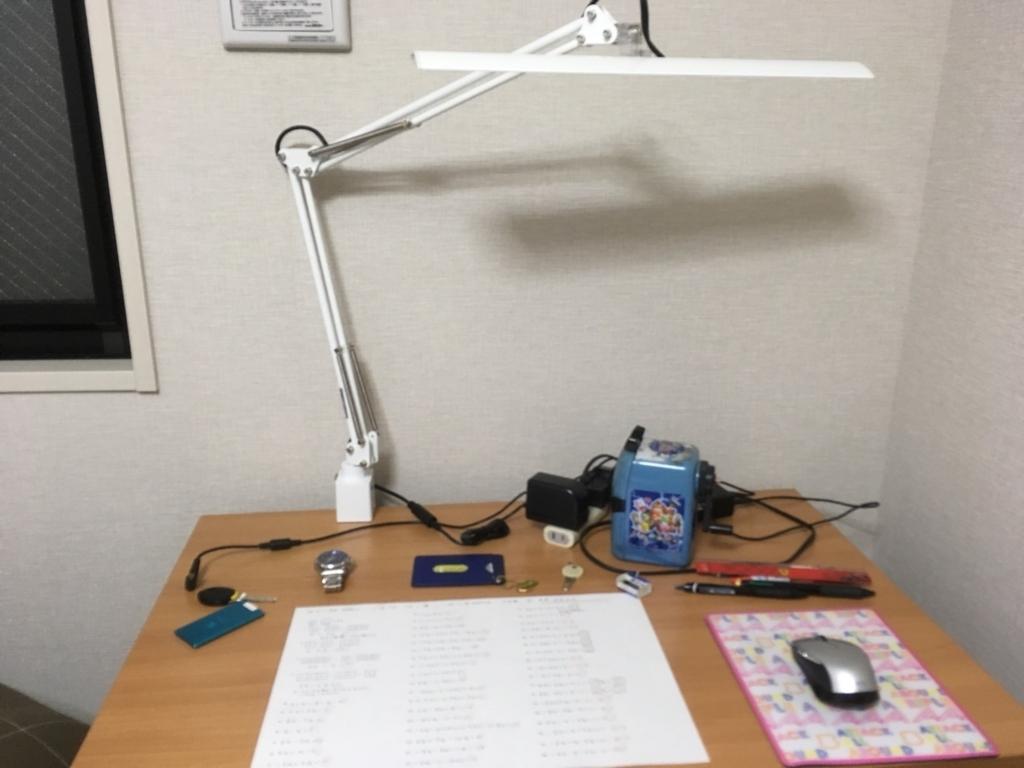 f:id:itasan-kibunyasan:20180219215655j:plain
