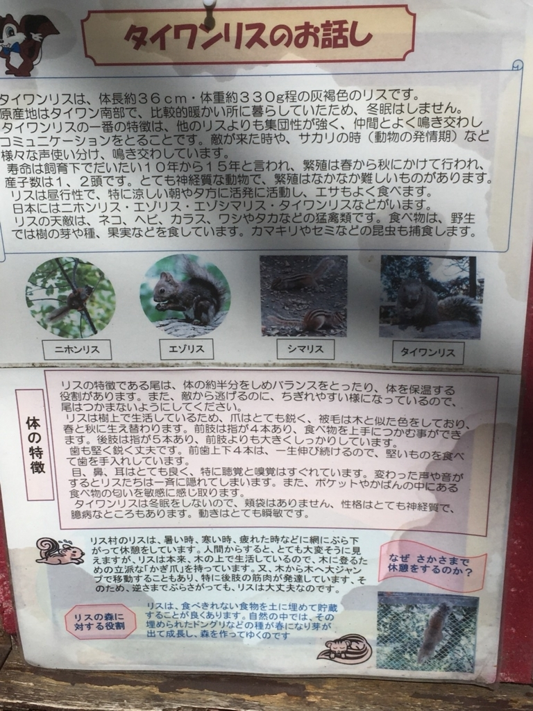 f:id:itasan-kibunyasan:20180313155139j:plain