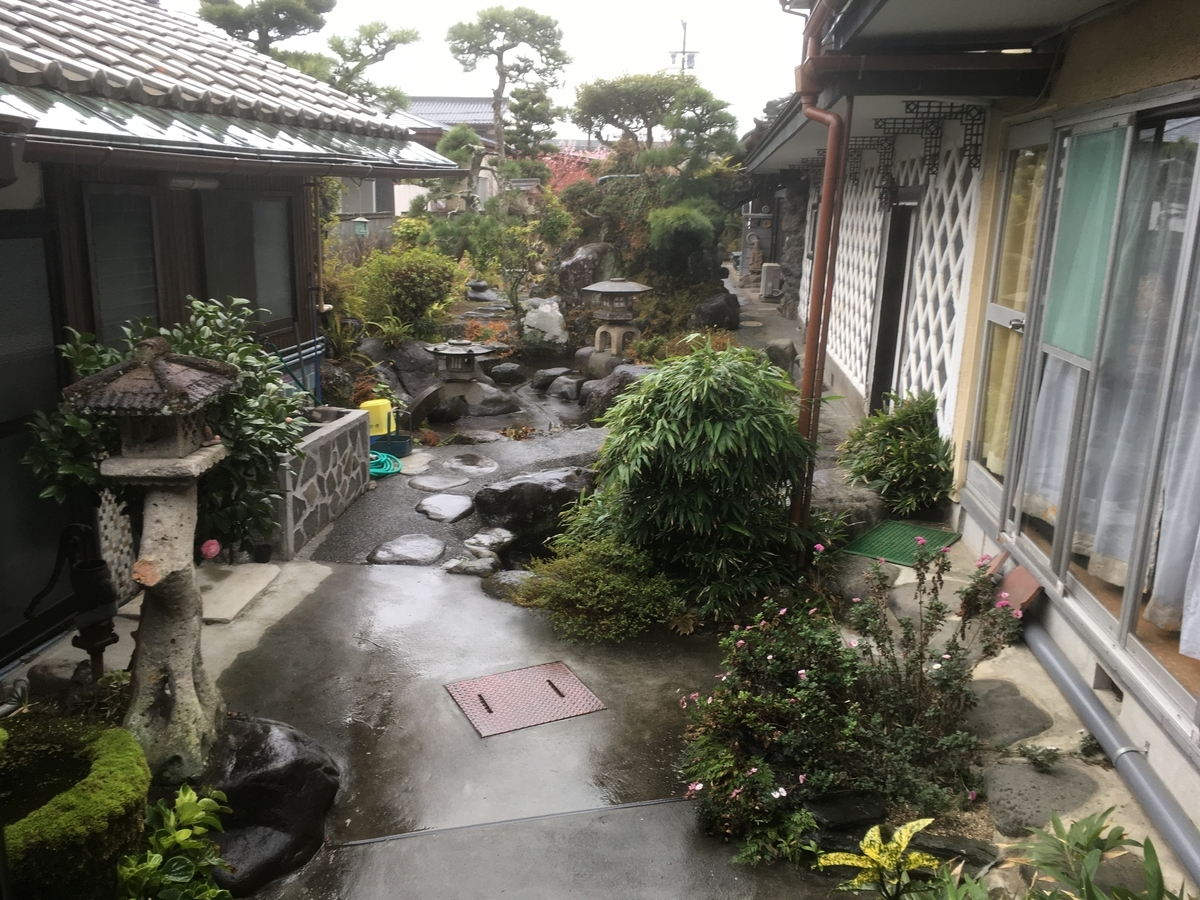 f:id:itasan-kibunyasan:20190319225016j:plain