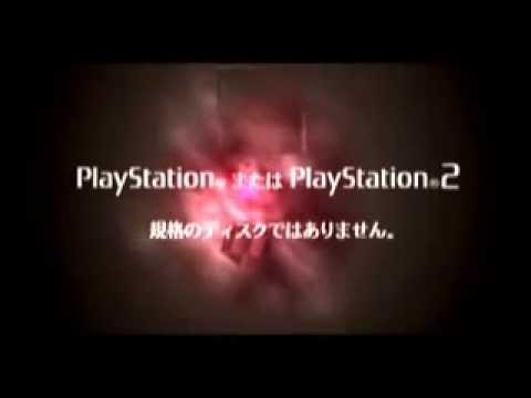 f:id:itasan-kibunyasan:20200713004851j:plain