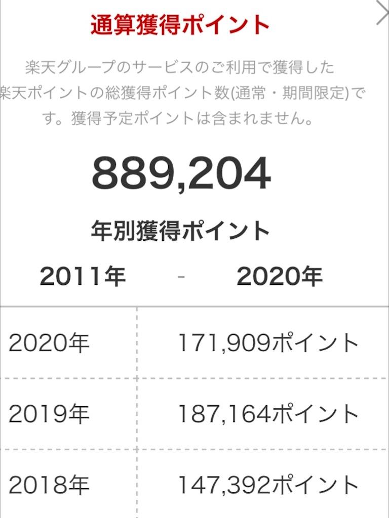 f:id:itashima:20201020192315j:image