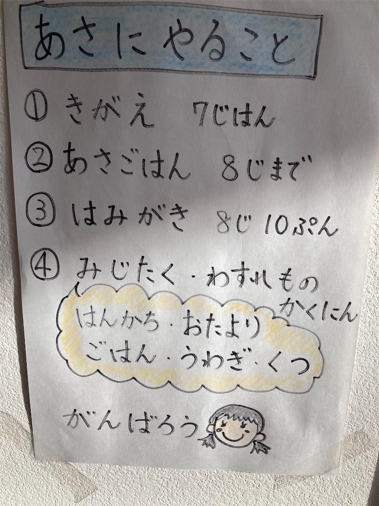 f:id:itashima:20210128114923j:image