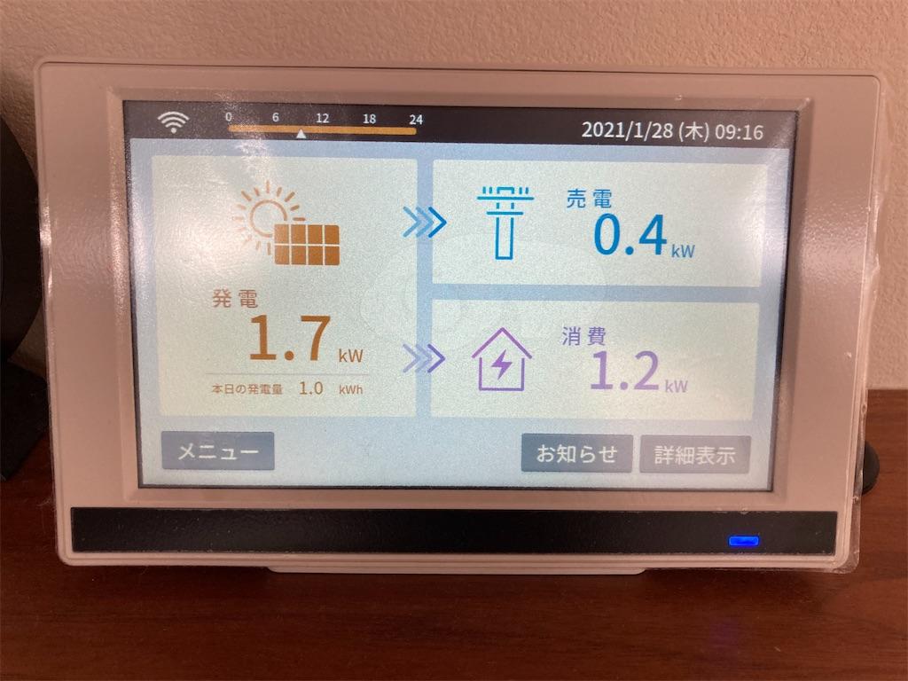 f:id:itashima:20210129123009j:image