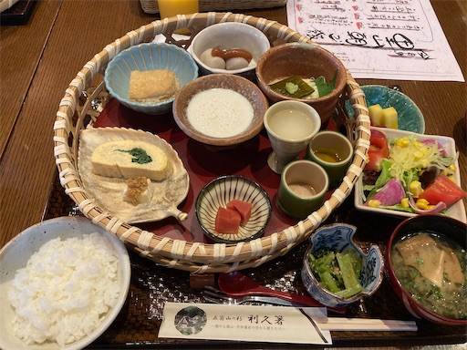 f:id:itashima:20210630113445j:image