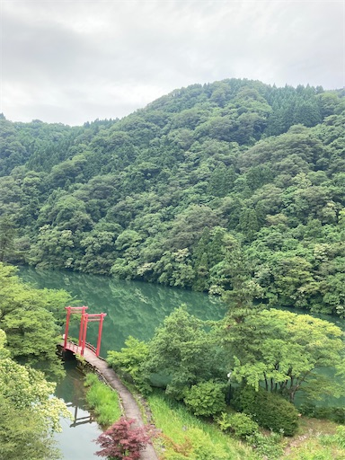 f:id:itashima:20210630113449j:image
