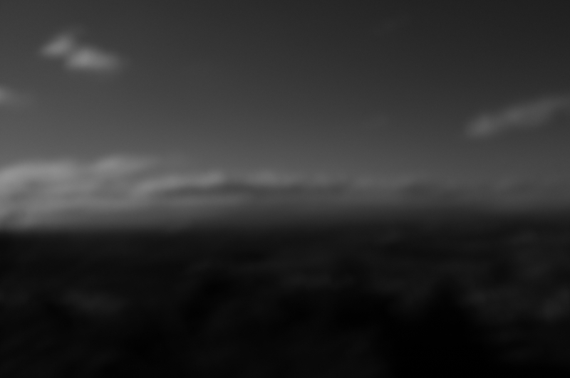 f:id:itazoo:20111204131548j:image