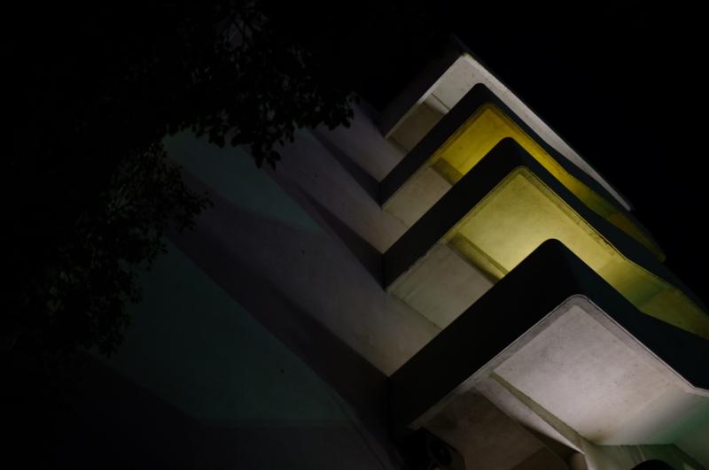 f:id:itazoo:20120116023540j:image