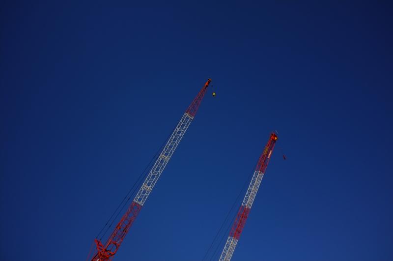 f:id:itazoo:20120129155947j:image