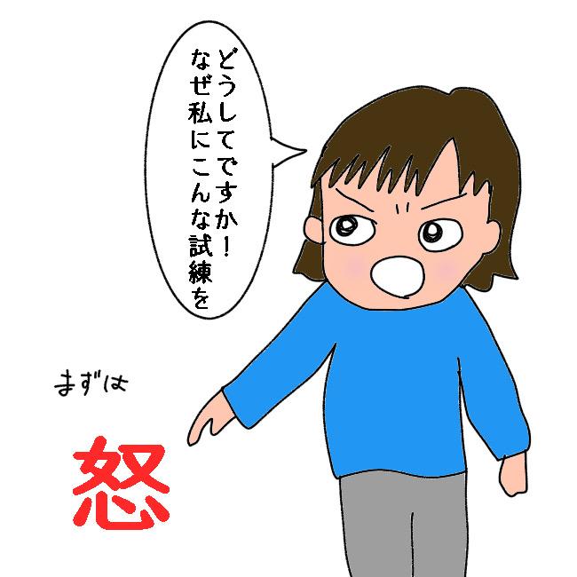 f:id:itchan123:20201016183720j:plain
