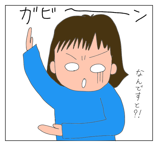 f:id:itchan123:20210122170519j:plain