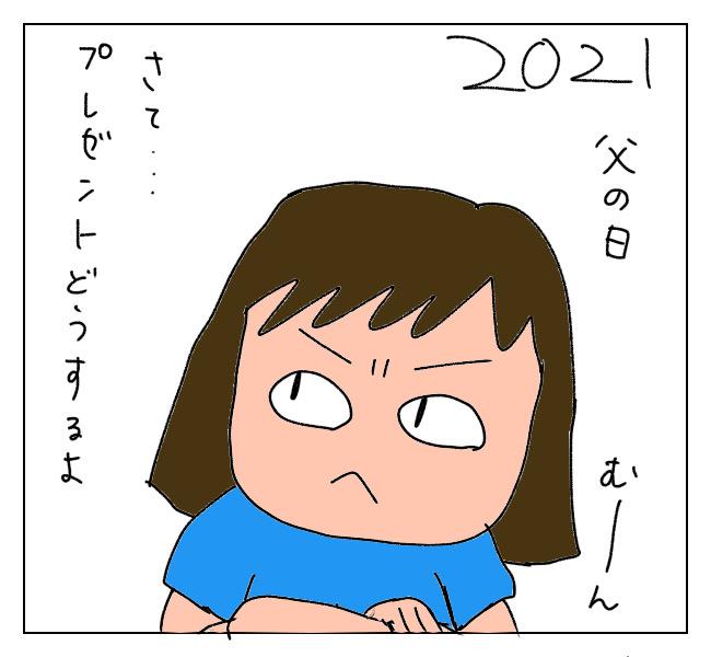 f:id:itchan123:20210621193817j:plain