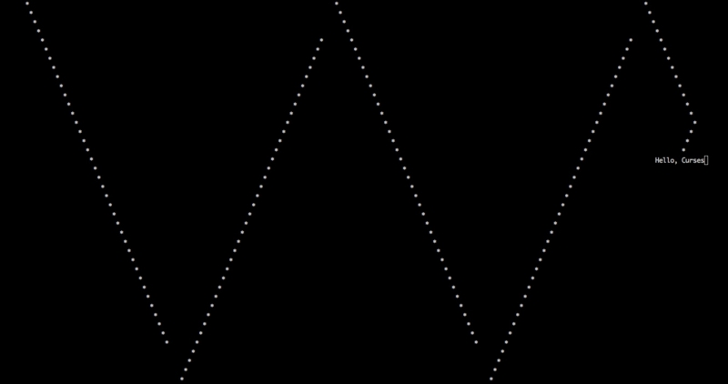 20110829000401