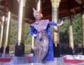 [タイ舞踊][タイダンス][民族楽器][タイ古典舞踊][タイ民族衣装、舞踊家][学生][学校][タイ舞踊家派遣][無料][動画]タイ舞踊学校ITDA http://www.itdaschool.com