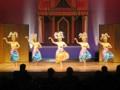 [タイ舞踊][タイダンス][イベント][ITDA][タイ舞踊家派遣][タイ][タイ衣装レンタール][タイ旅][タイ留学]タイ舞踊 タイダンス イベント ITDA タイ舞踊家派遣 タイ タイ