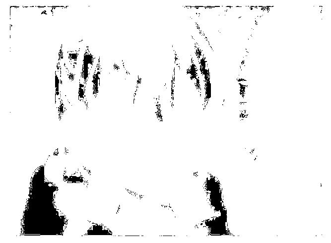 f:id:iteduki:20170323091204p:plain