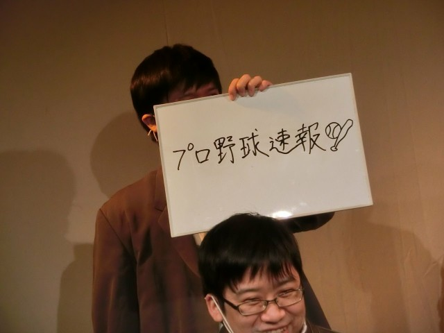 f:id:ithrkssnt:20201102181102j:image