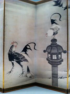 f:id:itifusa:20110111234645j:image