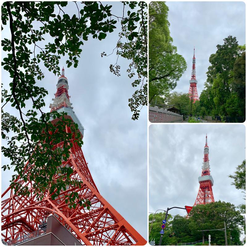 f:id:itiharu:20190915163732j:plain