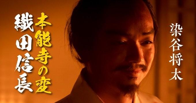 f:id:itiharu:20210207212608j:plain