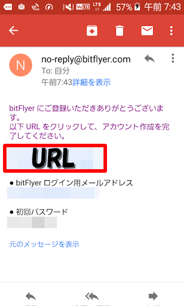 f:id:itimaka:20180323235527p:plain