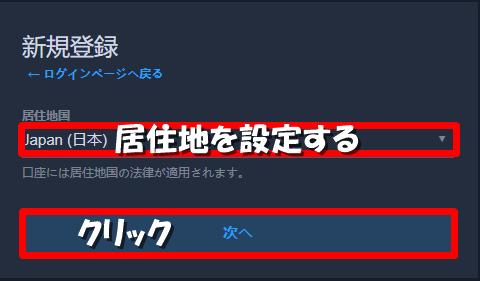 f:id:itimaka:20180423000904p:plain