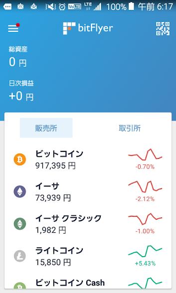 f:id:itimaka:20180513062058p:plain