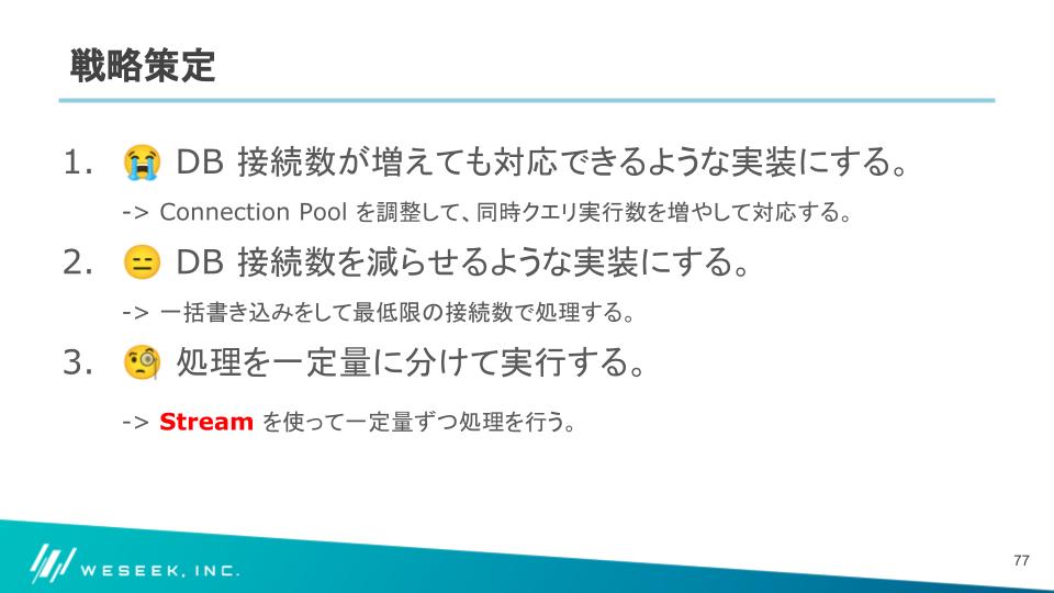 f:id:itizawa:20210714140952p:plain