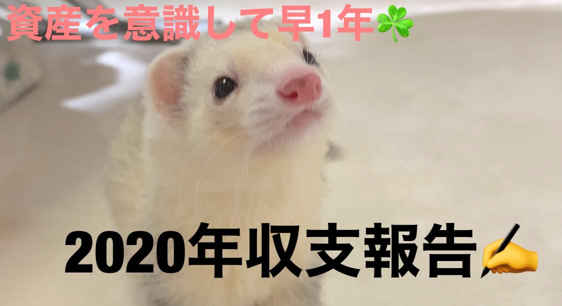f:id:itizokuhattenn:20210131214557j:plain