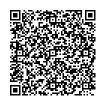 f:id:itk-lib:20200205144838j:plain
