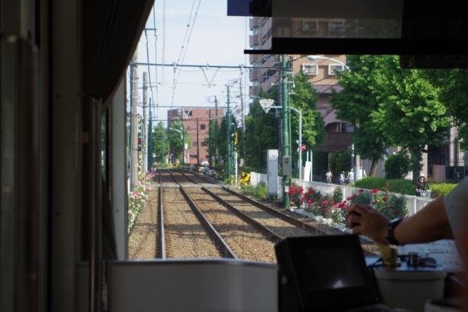 f:id:itkisyakai:20171122153037j:image