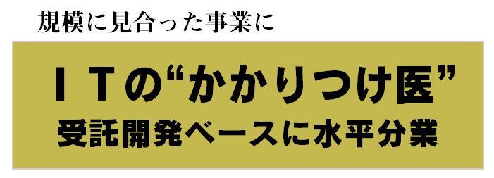 f:id:itkisyakai:20171204154525j:plain