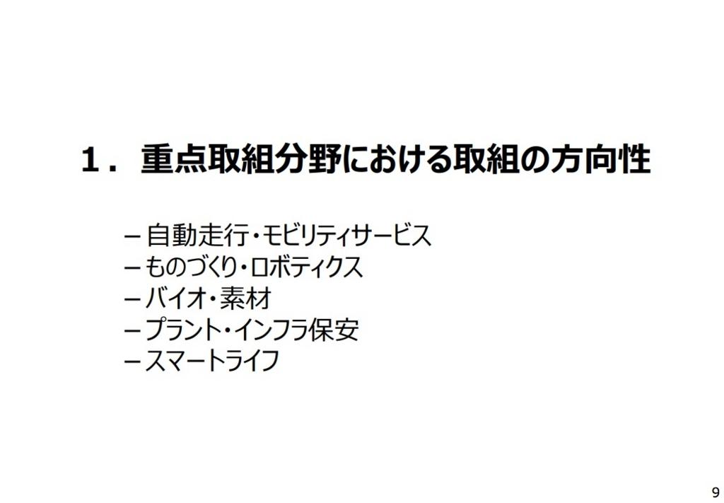 f:id:itkisyakai:20171215200207j:plain