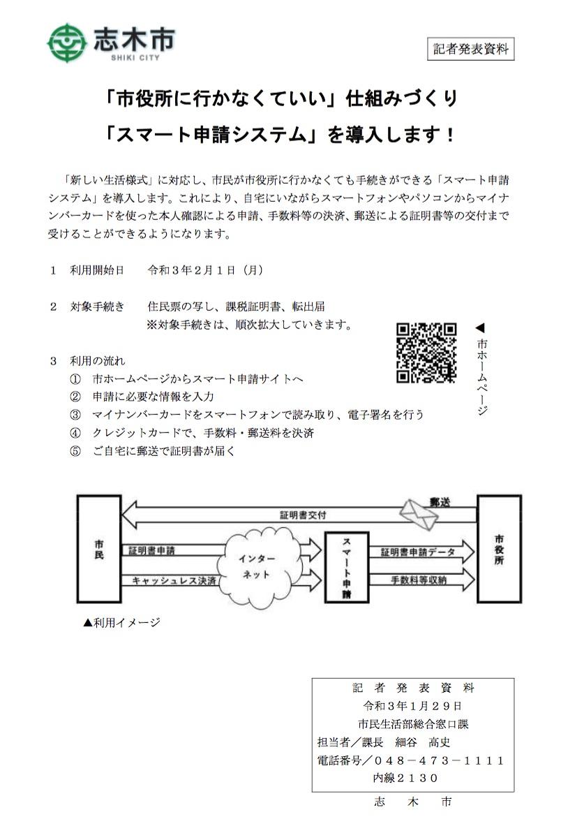 f:id:itkisyakai:20210201093846j:plain