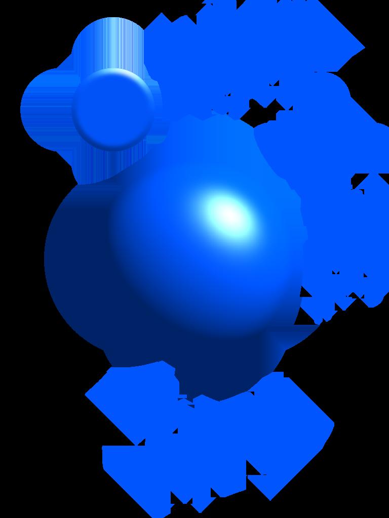 f:id:ito-e:20210806132348p:plain