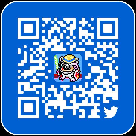 f:id:ito2-5:20161118180156p:image