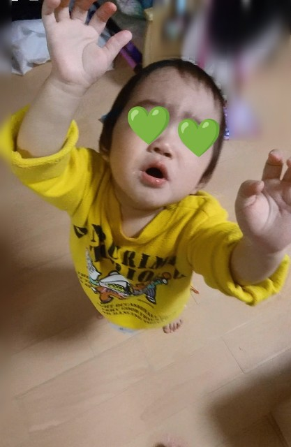 f:id:itochima:20201115220319j:image