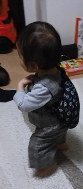 f:id:itochima:20201124123615j:image