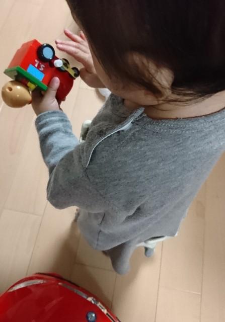 f:id:itochima:20201126203710j:image