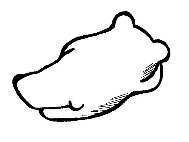 f:id:itochima:20201229123419j:image