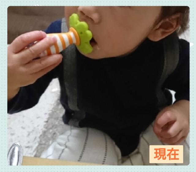 f:id:itochima:20210113094640j:image