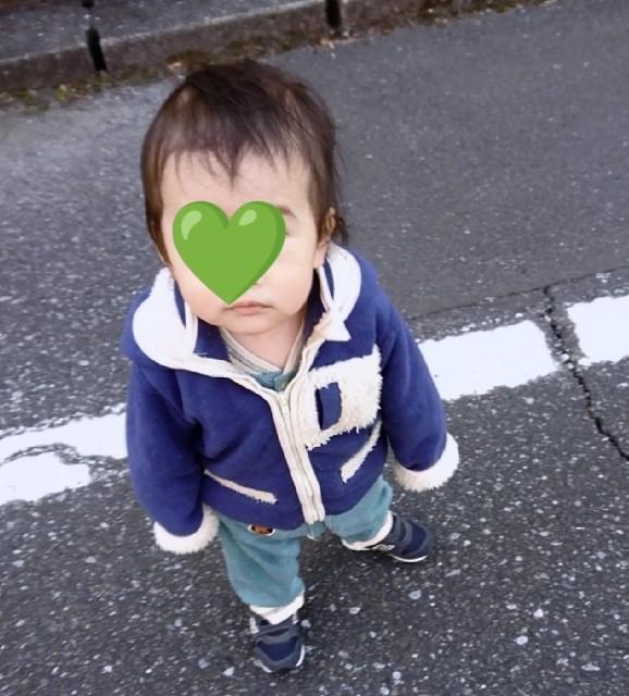f:id:itochima:20210119134142j:image