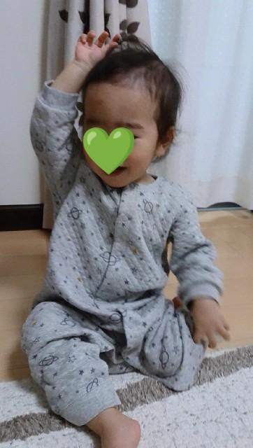 f:id:itochima:20210123091601j:image